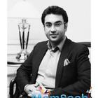 Hotelier Rohit Vig misbehaves with Esha Gupta?