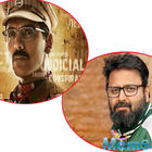 Nikkhil Advani on Batla House: We have stuck to facts that were available in public domain
