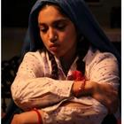 'Saand Ki Aankh': Bhumi Pednekar gives her fans a glimpse into the story of her character from the film