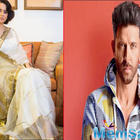 Hrithik Roshan opens up about Super 30's clash with Kangana Ranaut's film Judgementall Hai Kya
