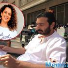 Razneesh Ghai on Kangana Ranaut's Dhaakad: Big void in female-led action films