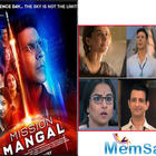 Mission Mangal teaser out: The film is ready to take off