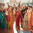Mission Mangal: Akshay Kumar, Vidya Balan, Sonakshi Sinha, Taapsee Pannu and others celebrate women scientists
