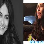 Super 30: Mrunal Thakur's sister Lochan Broke into tears on learning of her sister's role opposite Hrithik Roshan