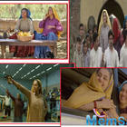 Saand Ki Aankh teaser out: Taapsee and Bhumi are all set to show the story of shooter daadis