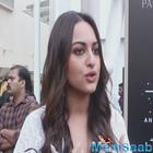 UP Police visit Sonakshi Sinha's house in Mumbai for inquiry in fraud case