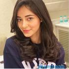 Ananya Panday kickstarts Lucknow shoot of Pati Patni Patni Aur Woh with the thought of kebabs