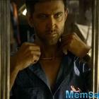 Hrithik Roshan's 'Super 30' wins hearts, positive reviews everywhere