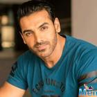 John Abraham takes on Maharashtra Government:
