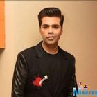 Karan Johar to produce a web version of Student of The Year franchise