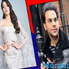 Janhvi Kapoor is way more talented than her performance in Dhadak, Says Rajkummar Rao