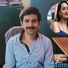Kartik Aaryan's Pati, Patni Aur Who look out: Sonakshi Sinha wants Kartik Aaryan to Keep this new look for life