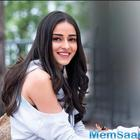 Ananya Panday on social media trolling: I don't think bullying is gender or age related