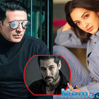 Akshay Kumar and Kiara Advani starrer Laxmmi Bomb to feature this Jab We Met actor as a villain