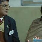 After Badhaai Ho, Neena Gupta, Gajraj Rao to reunite for Shubh Mangal Zyada Saavdhan