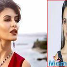 Jacqueline Fernandes beats Manushi Chhillar for Kick 2