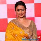 Divya Dutta to launch Hindi version of Gour Gopal Das' 'Life's Amazing Secrets'