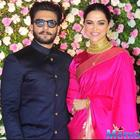 DeepVeer to be the FIRST guests on the new season of Simi Garewal's Rendezvous