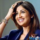 Shilpa Shetty returns to Bollywood