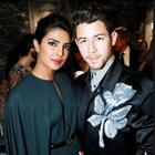 "Priyanka Chopra ""Locked Me In For Good"" after the saat pheras confesses Nick Jonas"