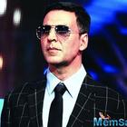 Akshay Kumar extends his support for Assam flood relief