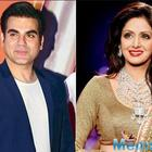 Arbaaz Khan on portraying a role in 'Sridevi Bungalow', says makers guaranteed that they weren't doing anything wrong