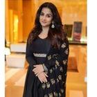 Vidya Balan: Glad our movies are celebrating our achievements