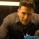 Akshay Kumar on Mission Mangal: Learnt a lot through this film