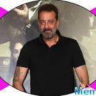 Sanjay Dutt: I would like to do some great characters like how Mel Gibson and Denzel Washington do