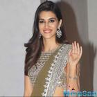 Kriti Sanon on Panipat: Not much known about Parvati Bai