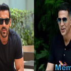 Akshay Kumar has a logical answer to the box-office clash with John Abraham's Batla House