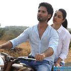 Kabir Singh box office collection day 28: Shahid and Kiara starrer has the fourth highest 4th week
