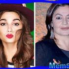 Pooja Bhatt on Sadak 2: Yet to shoot my first scene with Alia