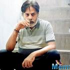Rahul Roy heads back on set with film on sexual dynamics within a family