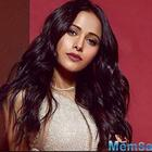 Nushrat Bharucha: Breaking an image toughest fight for actors