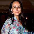 Soni Razdan returns to London theatre