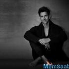 Hrithik Roshan denies signing 'Satte Pe Satta' remake