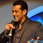 Salman Khan plans to produce a film based on the concept of marriage halls? Read Details