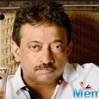 Traffic police to serve notice to Ram Gopal Varma for violating road safety rules