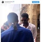 Dabangg 3: Salman Khan knew Saiee Manjrekar fits the bill for the film, says Arbaaz Khan