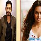 Actress Bidita Bag to share screen space with Shreyas Talpade in Teen do Paanch