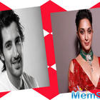 Student of the Year 2 actor Aditya Seal to romance Kiara Advani in Indoo Ki Jawani
