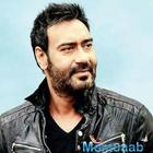 Bhuj: The Pride of India: Ajay Devgn to kickstart the Mandvi schedule with his introductory scene and action-packed finale