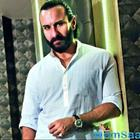 Saif Ali Khan's Laal Kaptaan gets pushed again to avoid clash with Chhichhore, here's why