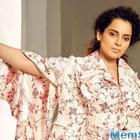 Did you know? Kangana Ranaut convinced Judgementall Hai Kya writer Kanika Dhillon to play Sita in the film