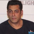 It's official: Salman Khan's Kick 2 to go on the floors next year