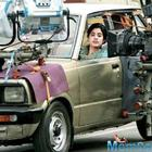 'Kargil Girl': Angad Bedi hails Janhvi Kapoor as a spontaneous artiste and very respectful person