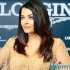 Aishwarya Rai Bachchan to get a wax statue at Madame Tussauds in Sydney