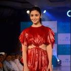 Alia Bhatt channels her inner child; tells fans to not forget to play