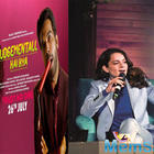 Kangana on Judegmentall Hai Kya release: I have a lot of faith in my fans and I know they are all cracked up